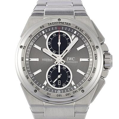 IWC Ingenieur Chronograph Racer - IW378508