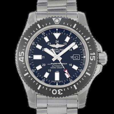 Breitling Superocean 44 Special - Y17393101B1A1