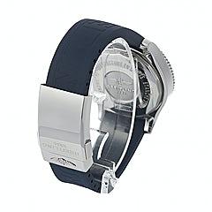 Breitling Superocean Chronograph 42 - A13311D1.C971.149S.A18D.4