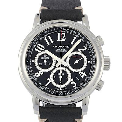 Chopard Mille Miglia Chronograph - 8511