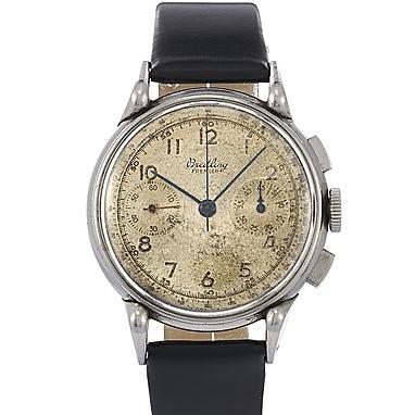 Breitling Premier Chronograph - 797