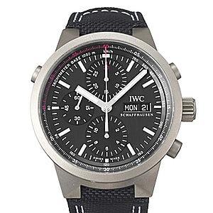 IWC GST IW371537