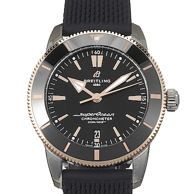 Breitling Superocean Heritage B20 Automatic 44 - UB2030121B1S1