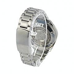 Omega Speedmaster Moonwatch Professional Missions Apollo 7 - 3597.11.00
