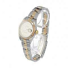 Rolex Lady-Datejust 26 - 79163
