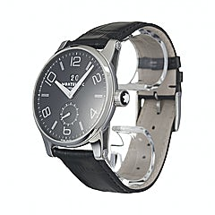 Montblanc Timewalker  - 8568