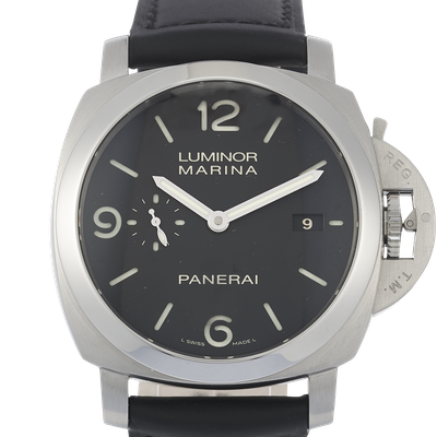 Panerai Luminor Marina 3 Days - PAM00312