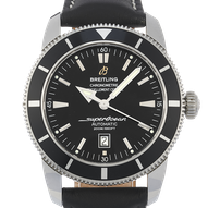 Breitling Superocean Heritage 46 - A17320