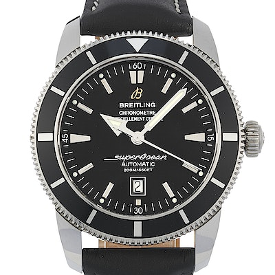 Breitling Superocean Heritage 46 - A17320