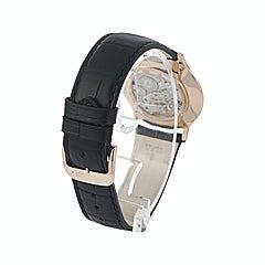 Jaeger-LeCoultre Master Ultra Thin  - Q1342520