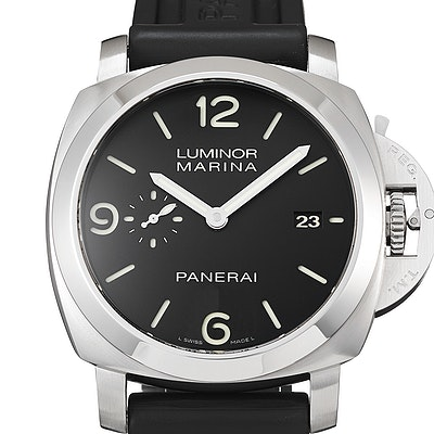 Panerai Luminor 1950 Marina 3 Days - PAM00312