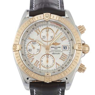 Breitling Chronomat Evolution - C13356
