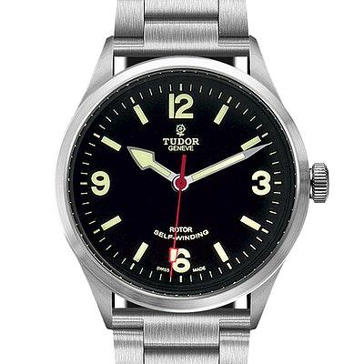 Tudor Herritage Ranger - 79910