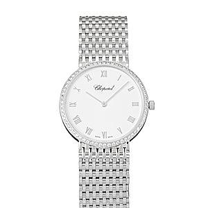 Chopard Classic 109392-1001