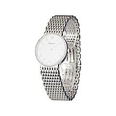 Chopard Chopard Classic  - 109392-1001