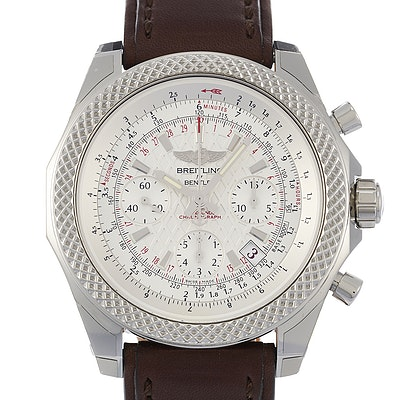Breitling Bentley B06 - AB061221.G810