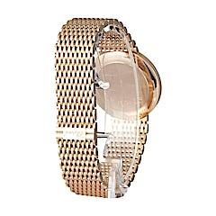 Chopard Chopard Classic  - 153613-5001