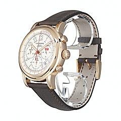 Chopard Mille Miglia  - 161274-5006