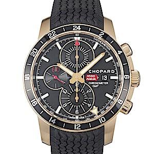 Chopard Mille Miglia 161288-5001