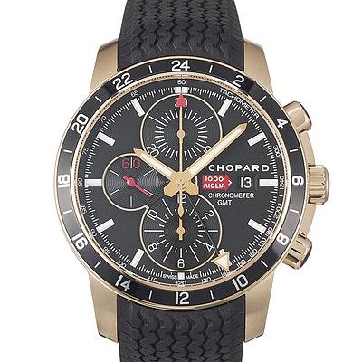 Chopard Mille Miglia  - 161288-5001