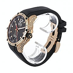 Chopard Classic Racing Superfast - 161290-5001