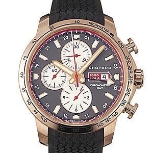 Chopard Mille Miglia 161292-5001
