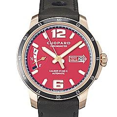 Chopard Mille Miglia  - 161296-5002