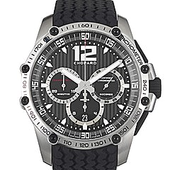 Chopard Classic Racing Superfast - 168523-3001