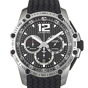Chopard Classic Racing 168523-3001