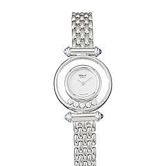 Chopard Happy Diamonds  - 204780-1018