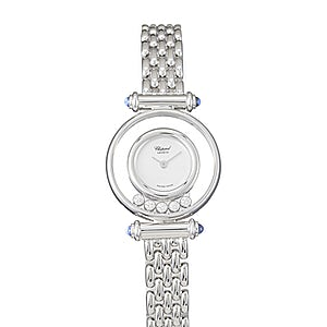 Chopard Happy Diamonds 204780-1018