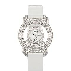 Chopard Happy Diamonds  - 209245-1001