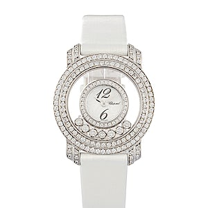 Chopard Happy Diamonds 209245-1001