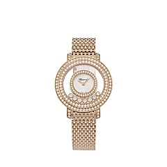 Chopard Happy Diamonds  - 209271-5401