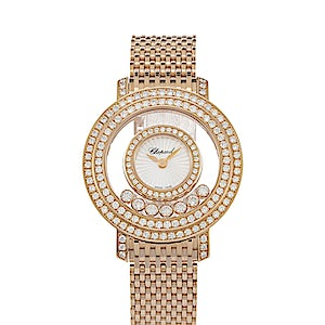 Chopard Happy Diamonds 209271-5401
