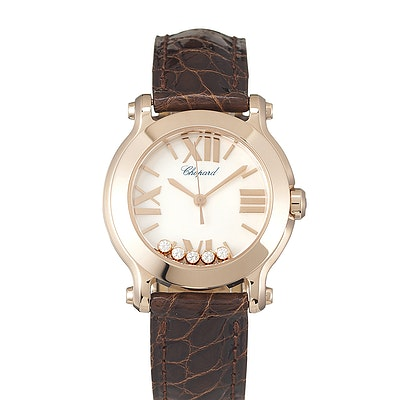 Chopard Happy Sport  - 274189-5001