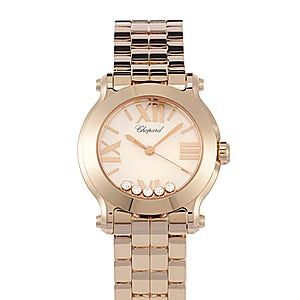 Chopard Happy Sport 274189-5003