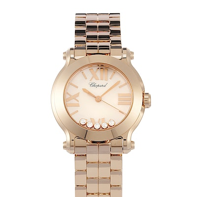 Chopard Happy Sport  - 274189-5003
