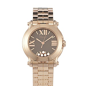 Chopard Happy Sport 274189-5004