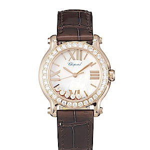 Chopard Happy Sport 274189-5005