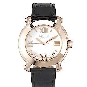 Chopard Happy Sport 277471-5001