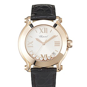 Chopard Happy Sport 277471-5013