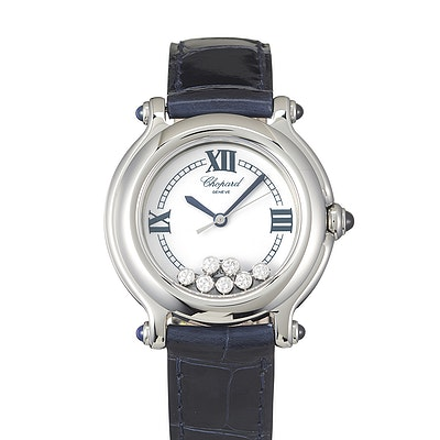 Chopard Happy Sport  - 278238-3006