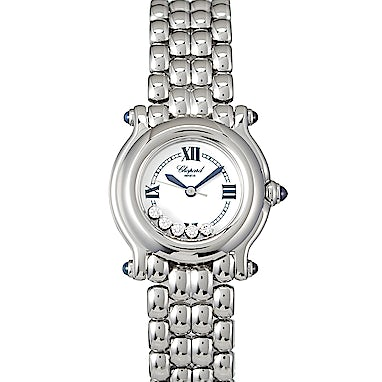 Chopard Happy Sport  - 278250-3006