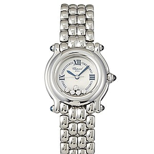 Chopard Happy Sport 278250-3022