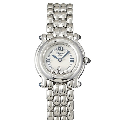 Chopard Happy Sport  - 278250-3022