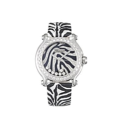 Chopard Happy Sport  - 278475-2003
