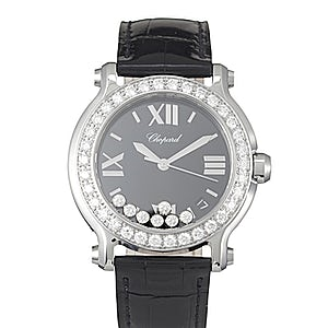 Chopard Happy Sport 278475-3048