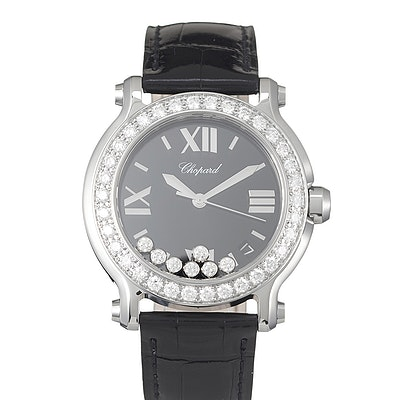 Chopard Happy Sport  - 278475-3048
