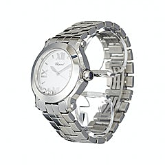 Chopard Happy Sport  - 278477-3013